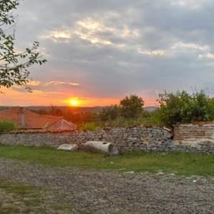 Село Генерал Инзово