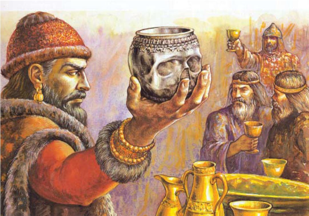 https://bulgarianhistory.org/wp-content/uploads/2015/05/%D1%85%D0%B0%D0%BD-%D0%9A%D1%80%D1%83%D0%BC1.png