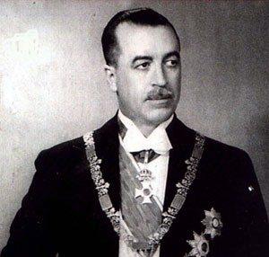 проф. Александър Станишев
