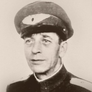 Цветан Лазаров
