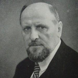 Александър Цанков
