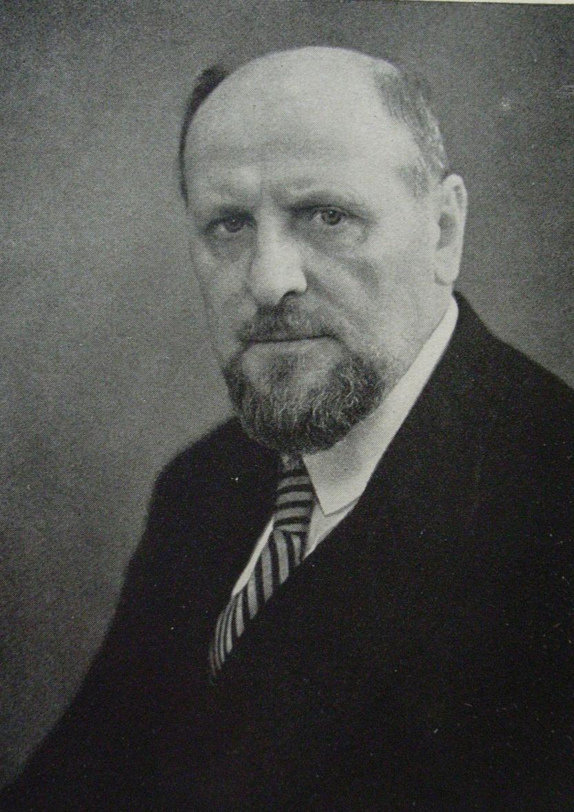 Резултат с изображение за професор Александър Цанков