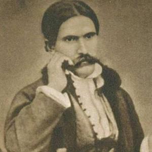 Бачо Киро