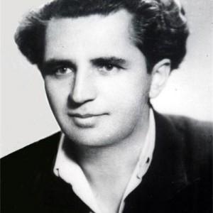 Иван Тодоров - Горуня