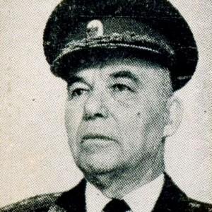 Петър Панчевски