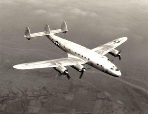самолет с-69