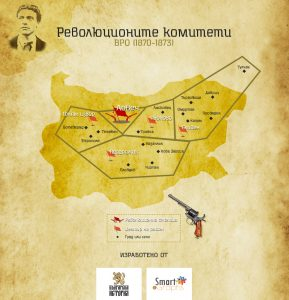 Революционните комитети