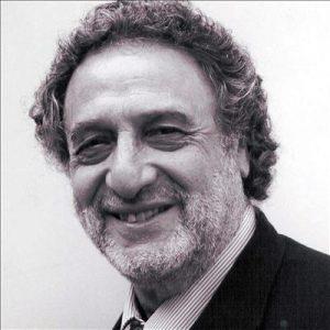 Луис Бакалов