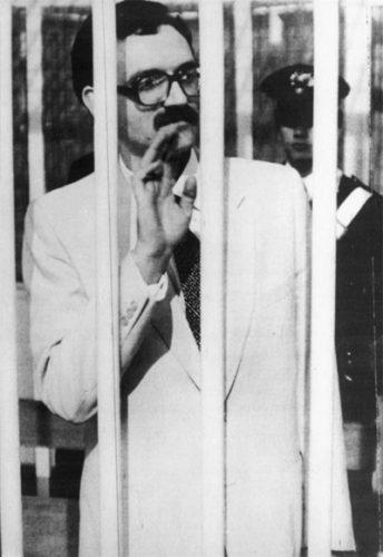 """Сергей Антонов не се ползва с дипломатически имунитет, тъй като е държавен служител, но не и дипломат. Следствието, към което той е привлечен, продължава 2 години и 6 месеца. Процесът започва през май 1985 г. и завършва през март 1986 година. На него Сергей Антонов отрича да е познавал Агджа и да е участвал в предполагаемия заговор. Освободен е поради липса на доказателства. Завръща се в България на 1 април 1986 г. Здравето му обаче е съсипано – според изявления на специалисти, той не само е бил подложен на психически тормоз при многото разпити и в затвора, но са му били давани и психотропни вещества. Известно време продължава да работи на куриерска длъжност в авиокомпания """"Балкан"""", след което е пенсиониран по болест. На 27 март 2002 г. 39 Народно събрание отпуска на Сергей Антонов пенсия за особени заслуги в размер на 160 лева месечно. Намерен е мъртъв в дома си 5 години по-късно."""