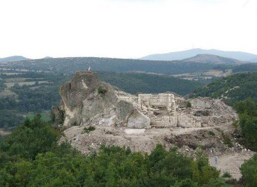 s.Tatul-grobniza 3