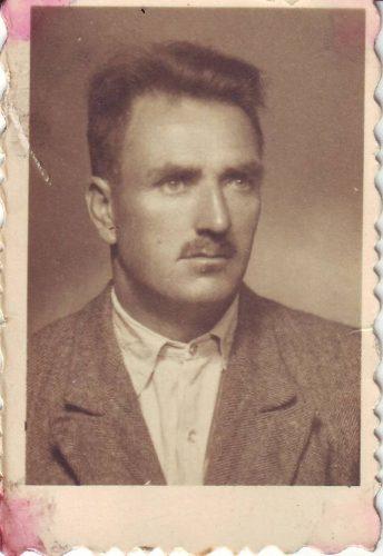 Митьо Петков