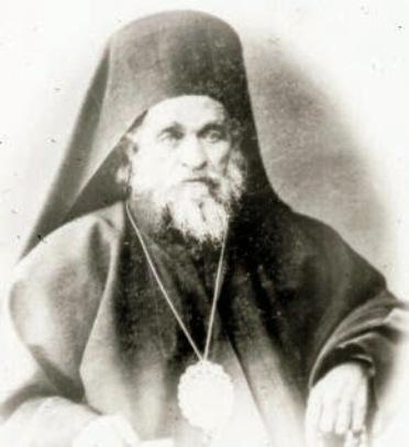 Иларион Ловчански