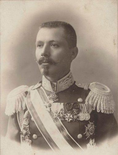 Атанас Назлъмов