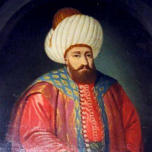 След подчиняването на Сърбия Баязид се насочва срещу Търновското царство. През лятото на 1393 година столицата Търново е превзета, но Иван Шишман остава да управлява част от дотогавашните си владения от Никопол.