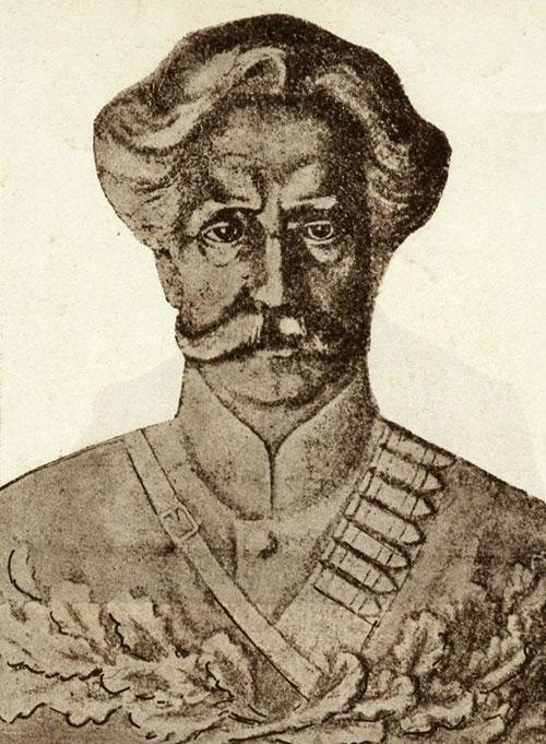 https://bulgarianhistory.org/wp-content/uploads/2017/07/Kapitan-diado-nikola.jpg