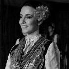Йоана Василева