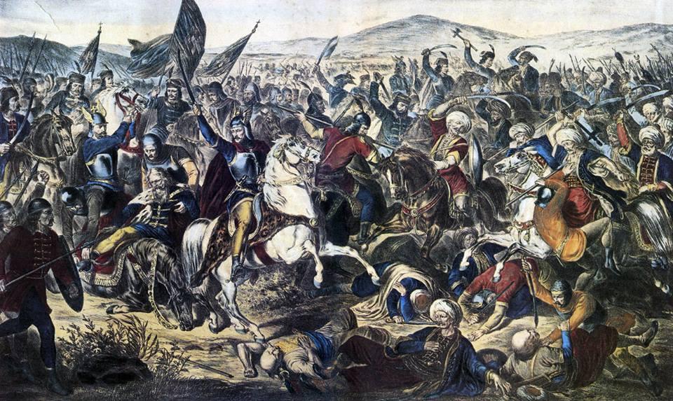 https://bulgarianhistory.org/wp-content/uploads/2017/11/kosovo.jpg